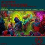 Sectragone (remixes)