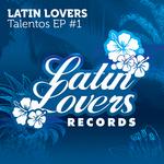 Talentos EP 1