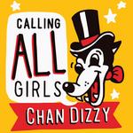 Calling All Girls