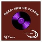 Deep House Fever