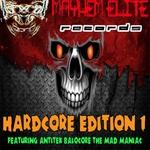 Hardcore Edition 1