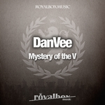 Mystery Of The V (remixes)