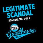 Scandalous Vol 2