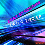 Two O Two EP