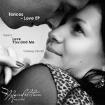 Love EP