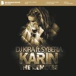 Karin - The Remixes