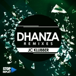 Dhanza (remixes)