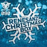 Renesanz Christmas Box