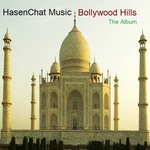 Bollywood Hills