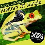 Rhythm Of Jungle