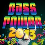 Bass Power 2013