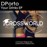 Your Drinks EP