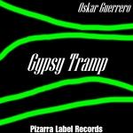 Gypsy Tramp