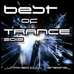 Best Of Trance 2013