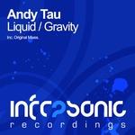 Liquid EP