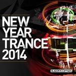 New Year Trance 2014