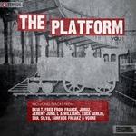 The Platform Vol 1