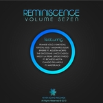 Reminiscence Volume 07
