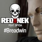 Breadwin