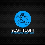 In House We Trust 2013