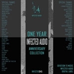 1 Year Of Infected Audio