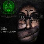 Carnage EP
