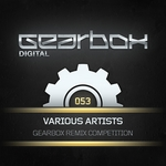Gearbox Remix Competition