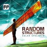 Random Structures