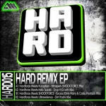 Hard Remix EP