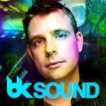 BK Sound