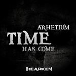 Time Has Come EP