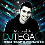 Apollo/Finally: 9 Aniversario Db Official Track
