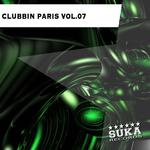 Clubbin Paris Vol 7