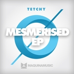 Mesmerised EP