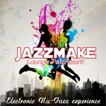 Lounge Patchwork: Electronic Nu Jazz Experience