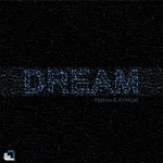 Dream (remixes)