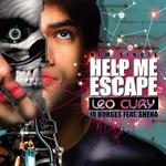 Help Me Escape