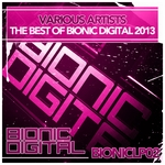 The Best Of Bionic Digital 2013