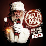 Jingle Bang 2013