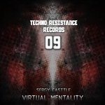 Virtual Mentality