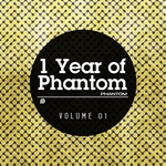 1 Year Of Phantom