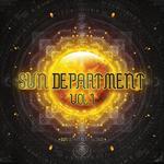 Sun Department Vol 1