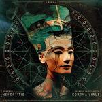 Nefertitie/Corona Virus