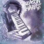 Season Of The Harvest