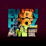 Robot Soul