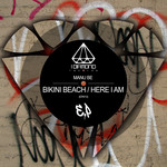 Bikini Beach / Here I Am