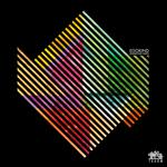 EGOKIND - Diamonddays (Front Cover)