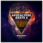 Apocalypse Beats 2: Trap Dubstep Drumstep (Sample Pack WAV/APPLE/LIVE/REASON)