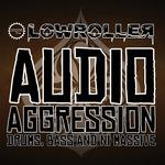 Audio Aggression (Sample Pack WAV/APPLE/REX/Massive Presets/KONTAKT)