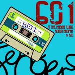 Dutty Bass/Stars (Explicit Bonus Track Version)